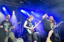 Rock um Knuedler 2016 Photo Sam van Maris Geeks Life Luxembourg-0361