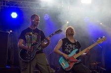 Rock um Knuedler 2016 Photo Sam van Maris Geeks Life Luxembourg-0369