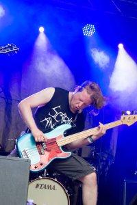 Rock um Knuedler 2016 Photo Sam van Maris Geeks Life Luxembourg-0371