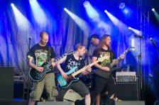 Rock um Knuedler 2016 Photo Sam van Maris Geeks Life Luxembourg-0379