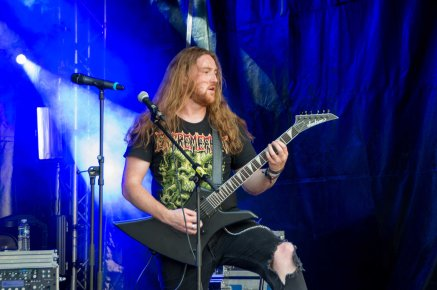 Rock um Knuedler 2016 Photo Sam van Maris Geeks Life Luxembourg-0380