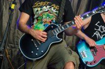 Rock um Knuedler 2016 Photo Sam van Maris Geeks Life Luxembourg-0393