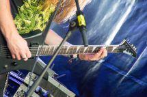 Rock um Knuedler 2016 Photo Sam van Maris Geeks Life Luxembourg-0396