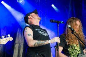Rock um Knuedler 2016 Photo Sam van Maris Geeks Life Luxembourg-0404