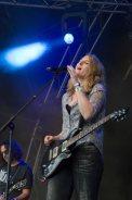Rock um Knuedler 2016 Photo Sam van Maris Geeks Life Luxembourg-0434