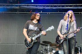 Rock um Knuedler 2016 Photo Sam van Maris Geeks Life Luxembourg-0459