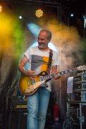 Rock um Knuedler 2016 Photo Sam van Maris Geeks Life Luxembourg-0496