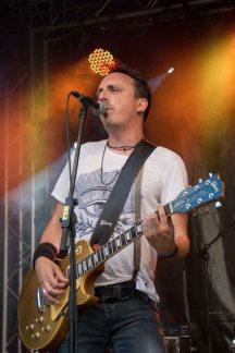 Rock um Knuedler 2016 Photo Sam van Maris Geeks Life Luxembourg-0500