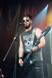 Rock um Knuedler 2016 Photo Sam van Maris Geeks Life Luxembourg-0503
