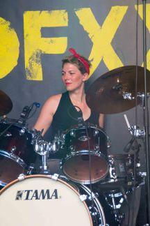 Rock um Knuedler 2016 Photo Sam van Maris Geeks Life Luxembourg-0507