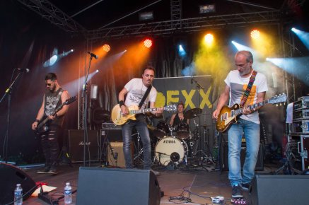Rock um Knuedler 2016 Photo Sam van Maris Geeks Life Luxembourg-0509