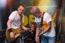 Rock um Knuedler 2016 Photo Sam van Maris Geeks Life Luxembourg-0513