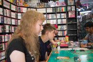Boardgame Day at the Inked Geeks August 2016 Photo Sam van Maris Geeks Life Luxembourg-0617