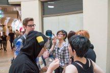Cosplay Meeting @ Street Art Animation 2016 Photo Sam van Maris Geeks Life Luxembourg-0060