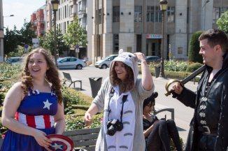 Cosplay Run August 2016 Photo Sam van Maris Geeks Life Luxembourg-0021