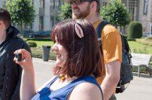 Cosplay Run August 2016 Photo Sam van Maris Geeks Life Luxembourg-0023