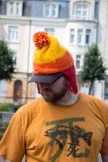 Cosplay Run August 2016 Photo Sam van Maris Geeks Life Luxembourg-0154