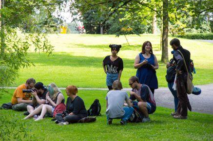 Cosplay Run August 2016 Photo Sam van Maris Geeks Life Luxembourg-0248