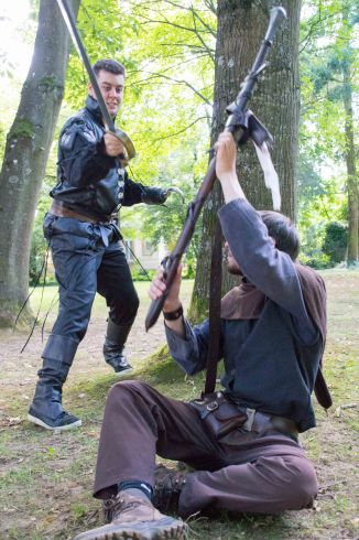 Cosplay Run August 2016 Photo Sam van Maris Geeks Life Luxembourg-0406