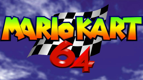 MK64GLL