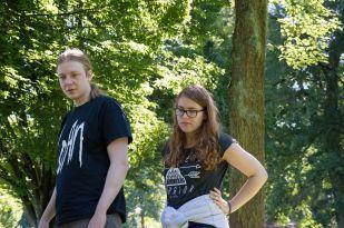 Otalux 2016 Photo Sam van Maris Geeks Life Luxembourg-0231