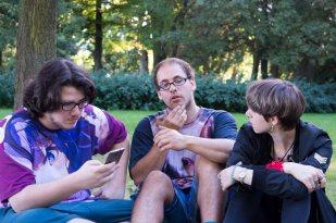 Otalux 2016 Photo Sam van Maris Geeks Life Luxembourg-0371
