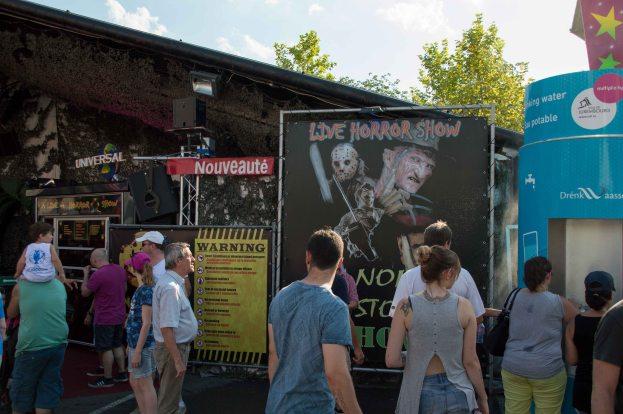 Schueberfouer 2016 Photo Sam van Maris Geeks Life Luxembourg-0458