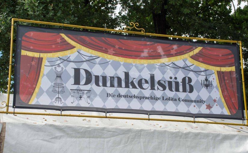 Interview with Dunkelsüß
