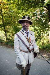 anno-1900-2016-photo-sam-van-maris-geeks-life-luxembourg-0786
