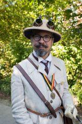 anno-1900-2016-photo-sam-van-maris-geeks-life-luxembourg-0789