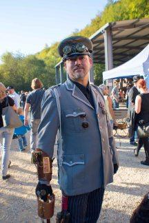 anno-1900-2016-photo-sam-van-maris-geeks-life-luxembourg-1074