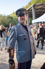 anno-1900-2016-photo-sam-van-maris-geeks-life-luxembourg-1076