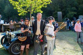anno-1900-part-3-2016-photo-sam-van-maris-geeks-life-luxembourg-0238