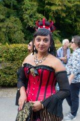 anno-1900-part-3-2016-photo-sam-van-maris-geeks-life-luxembourg-0313