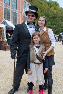 anno-1900-part-3-2016-photo-sam-van-maris-geeks-life-luxembourg-0401