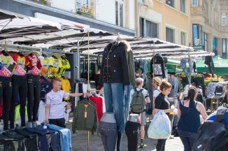 braderie-esch-sur-alzette-2016-september-2016-photo-sam-van-maris-geeks-life-luxembourg-0002
