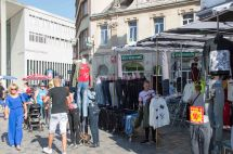 braderie-esch-sur-alzette-2016-september-2016-photo-sam-van-maris-geeks-life-luxembourg-0007