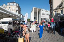 braderie-esch-sur-alzette-2016-september-2016-photo-sam-van-maris-geeks-life-luxembourg-0008