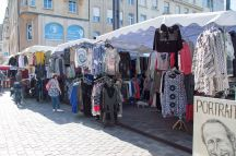 braderie-esch-sur-alzette-2016-september-2016-photo-sam-van-maris-geeks-life-luxembourg-0013