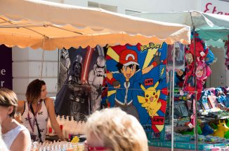 braderie-esch-sur-alzette-2016-september-2016-photo-sam-van-maris-geeks-life-luxembourg-0017