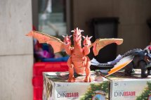 braderie-esch-sur-alzette-2016-september-2016-photo-sam-van-maris-geeks-life-luxembourg-0022
