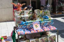 braderie-esch-sur-alzette-2016-september-2016-photo-sam-van-maris-geeks-life-luxembourg-0024