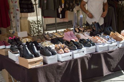 braderie-esch-sur-alzette-2016-september-2016-photo-sam-van-maris-geeks-life-luxembourg-0028