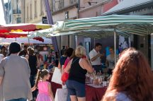 braderie-esch-sur-alzette-2016-september-2016-photo-sam-van-maris-geeks-life-luxembourg-0029