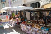 braderie-esch-sur-alzette-2016-september-2016-photo-sam-van-maris-geeks-life-luxembourg-0030