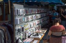 braderie-esch-sur-alzette-2016-september-2016-photo-sam-van-maris-geeks-life-luxembourg-0031