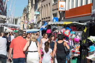 braderie-esch-sur-alzette-2016-september-2016-photo-sam-van-maris-geeks-life-luxembourg-0032