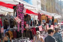 braderie-esch-sur-alzette-2016-september-2016-photo-sam-van-maris-geeks-life-luxembourg-0035