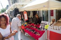 braderie-esch-sur-alzette-2016-september-2016-photo-sam-van-maris-geeks-life-luxembourg-0037