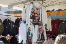 braderie-esch-sur-alzette-2016-september-2016-photo-sam-van-maris-geeks-life-luxembourg-0041